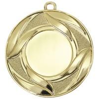 Medalia ME044